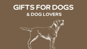 gifts-for-dogs-and-dog-lovers
