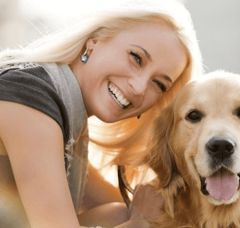 How-to-train-your-dog-for-new-owners